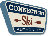 Connecticut Ski Authority